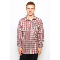 Рубашка мужская Арт. РМШ-1
